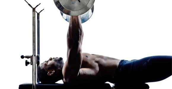 0903_cardiovweightlifting.jpg