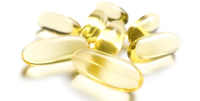 fish oil supplement.jpg