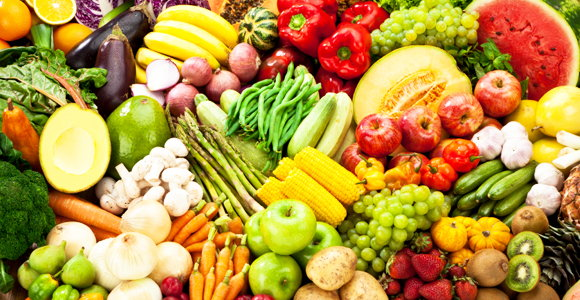 18_Veganism.jpg