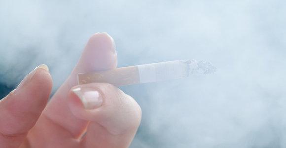 27_Smoking.jpg