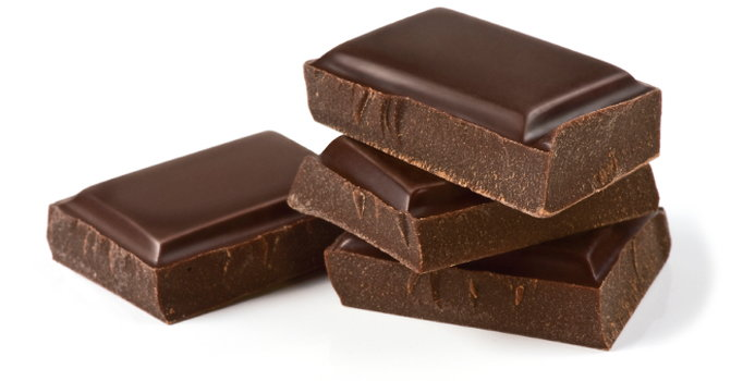 Dark Chocolate Vs Milk Chocolate Vs White Chocolate Nutrition Calories