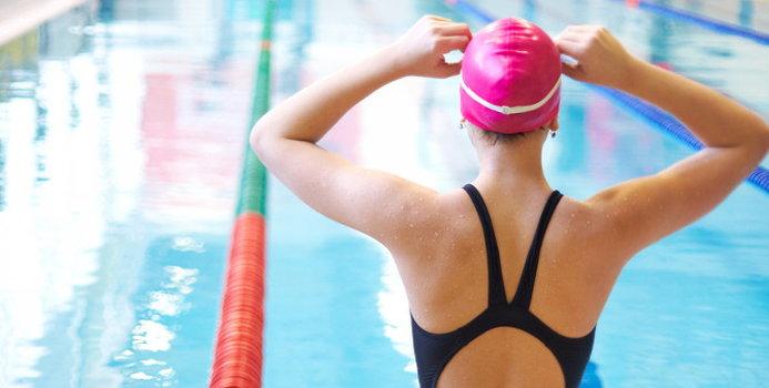 swim workout.jpg