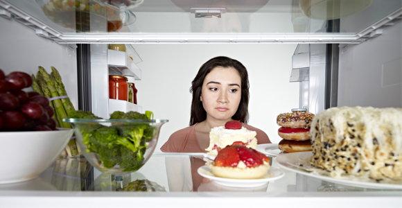 07_Overeating02.jpg