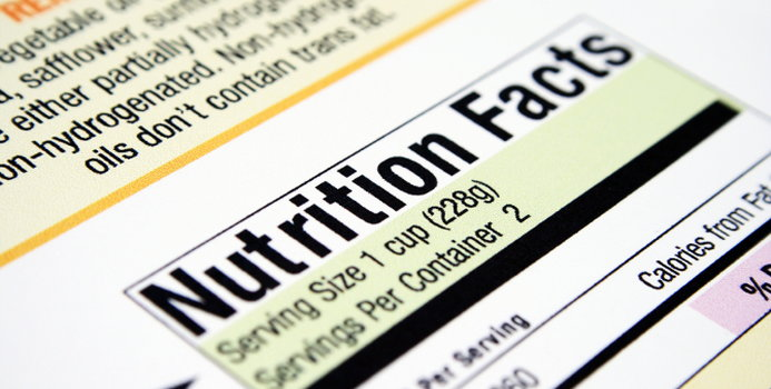 nutrition label.jpg