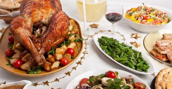 Holiday Dinner.jpg