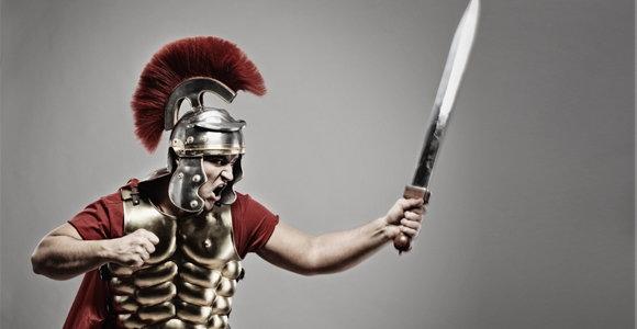 30_Spartan.jpg