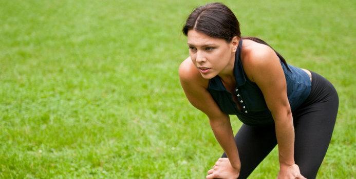 breathing exercise_000014464733_Small.jpg