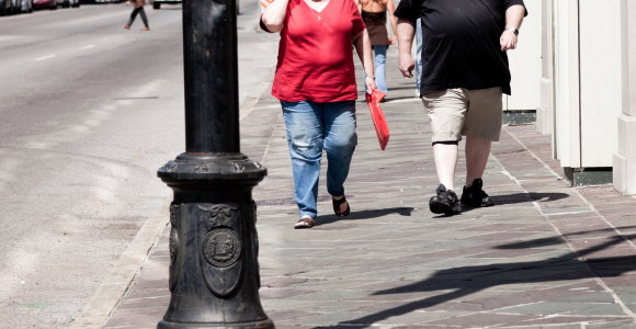 04_ObesityCost.jpg