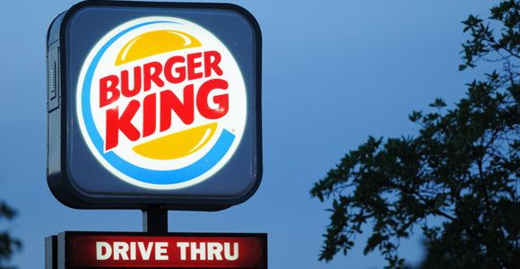 13_BurgerKing.jpg