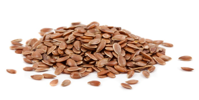 The Nutrition Of Flaxseed Nutrition Healthy Eating