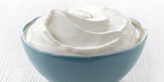 sour cream_000036068550_Small.jpg