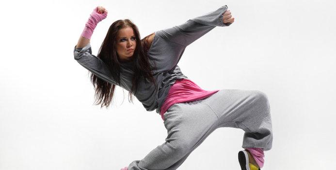 hip hop dance.jpg