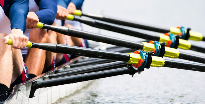 rowing crew_000023336129_Small.jpg