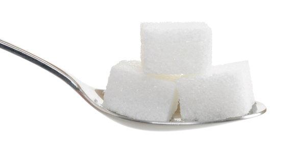 06_SugarCraving04.jpg