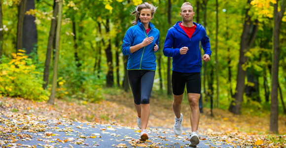 Working Out Together: Free Alternatives to Therapy to Help Your Relationships