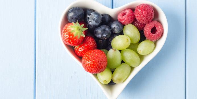 Fruit Dish.jpg