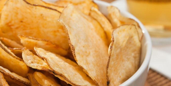 potatochips_000012361537_Small.jpg