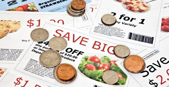 food budget.jpg