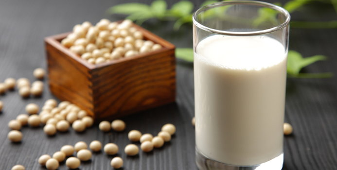 soy milk.jpg