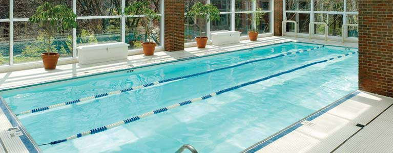 Charles hotel expert review fodor s travel for Hotels in cambridge with swimming pool