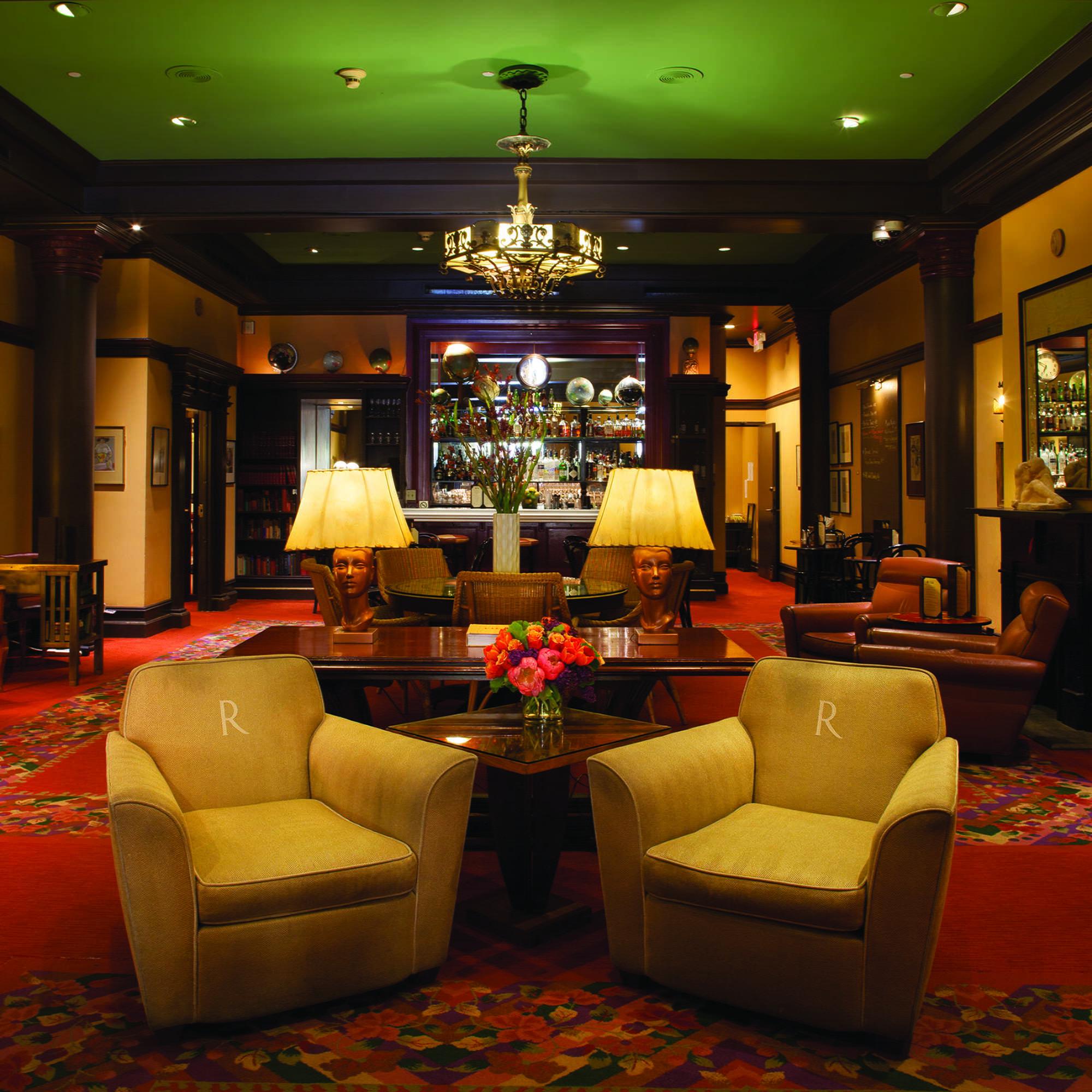 Hotel Rex Expert Review | Fodor\'s Travel