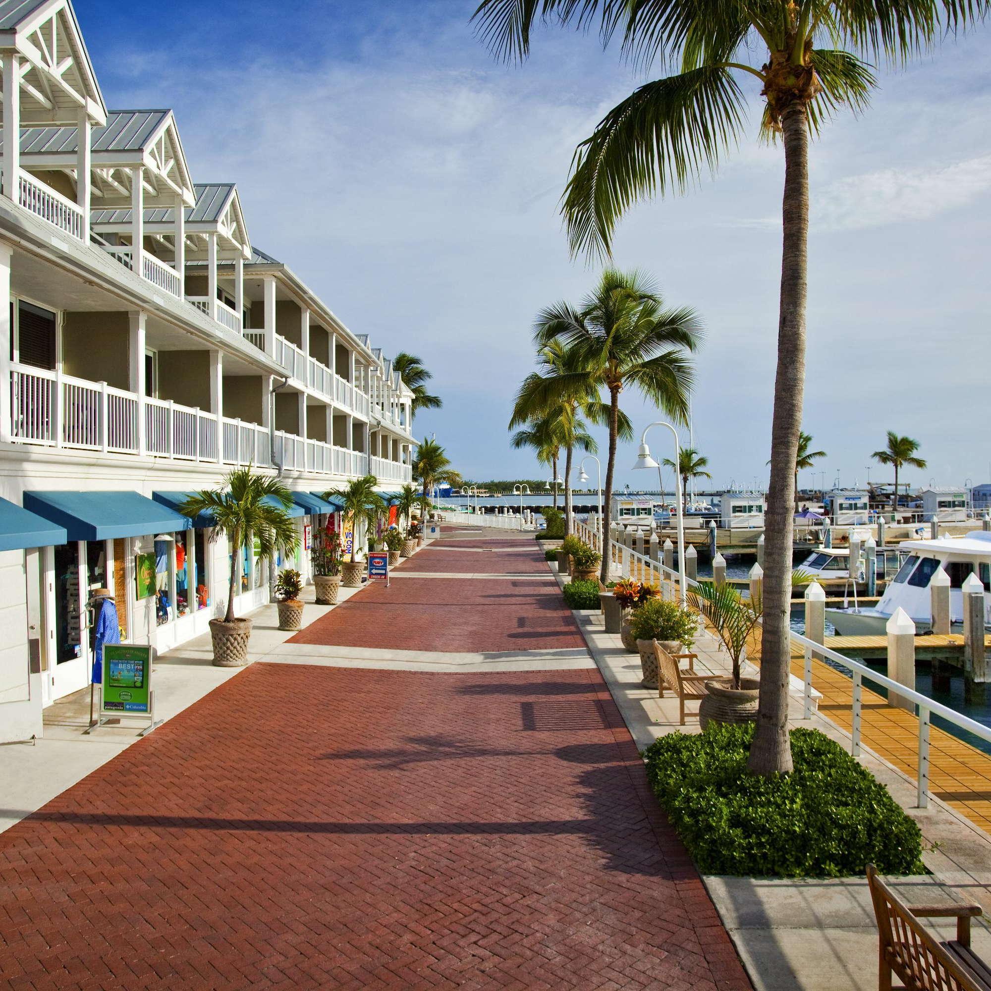 Margaritaville Key West Resort & Marina Expert Review