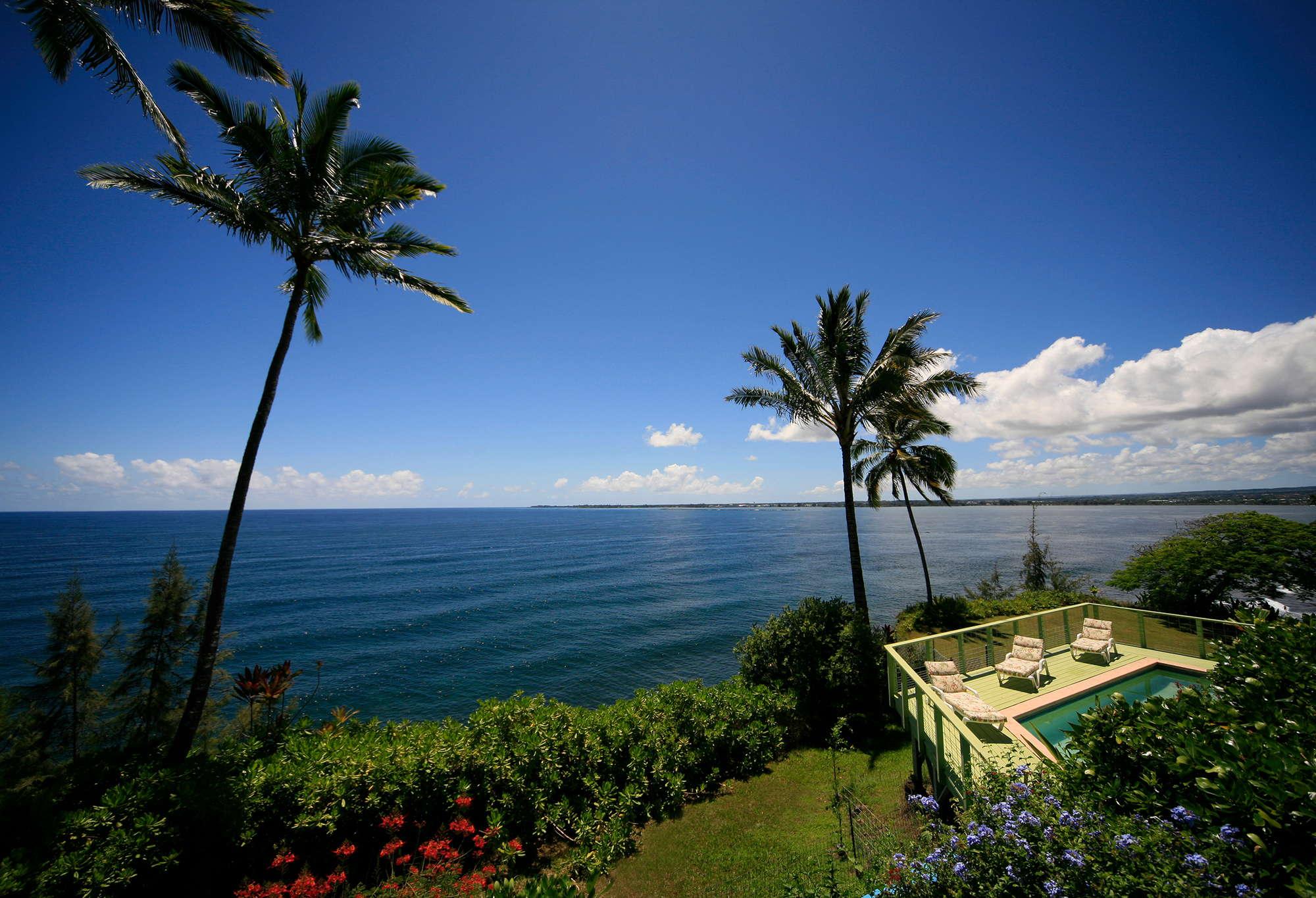 Kona Island Hopper Review