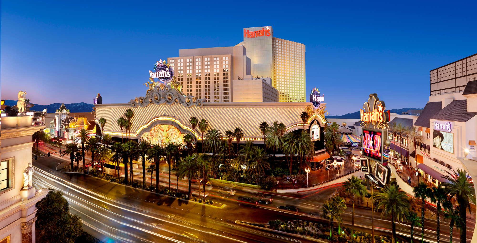 casinos in darwin australien zeitzone