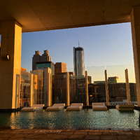 Unwind at These 8 Atlanta Hotel Spas