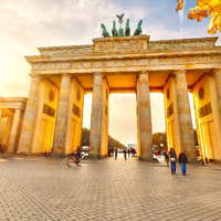The Most Incredible Hotels in Berlin Near Brandenburg Gate