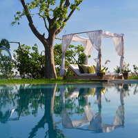 Living La Dolce Vita: The 7 Best Luxury Hotels in Venice