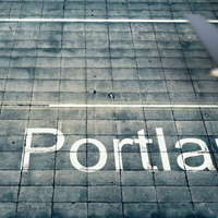 The Best Hotels in Portland for a Business Trip