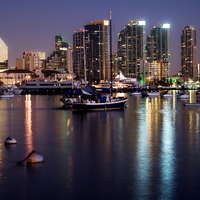 San Diego's 10 Best Hotels on the Bay