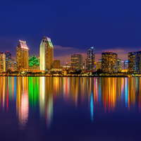 The Best Hotels for Nightlife in San Diego