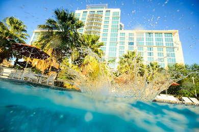 Agua Caliente Casino Resort Spa Expert Review Fodor S Travel