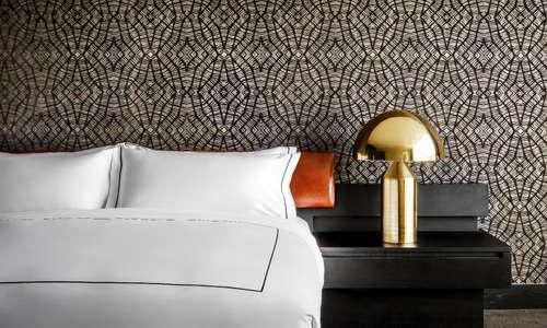 Room by Kravitz Design
