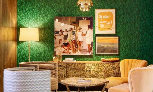 Riviera Resort & Spa Expert Review | Fodor's Travel