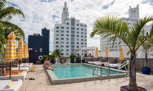 Catalina Hotel Beach Club Expert
