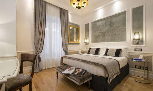 Hotels In Rome Italy Fodor S Travel