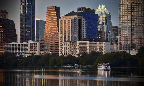 Hotels In Austin Texas Fodor S Travel