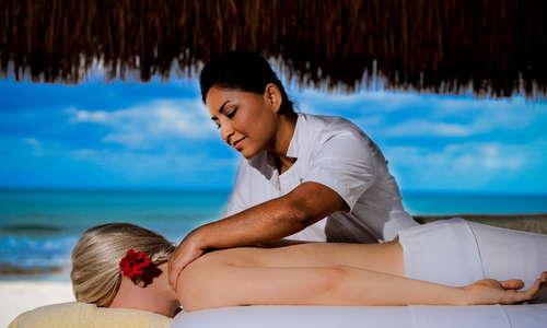 bangkok massage massage mora
