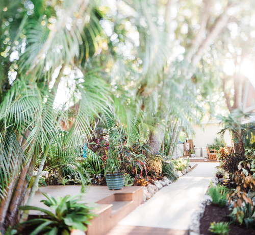 Kona Kai Resort, Gallery & Botanic Gardens Expert Review | Fodor\'s ...