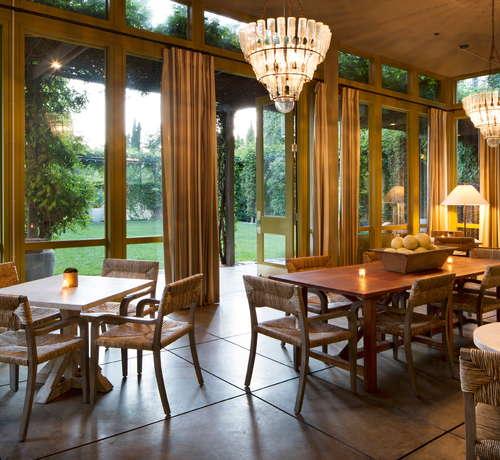 Hotel Healdsburg Expert Review