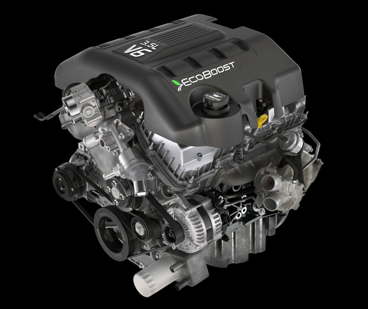 3.5 Ecoboost Reliability >> Ford F150 Ecoboost Pros And Cons Ford Trucks