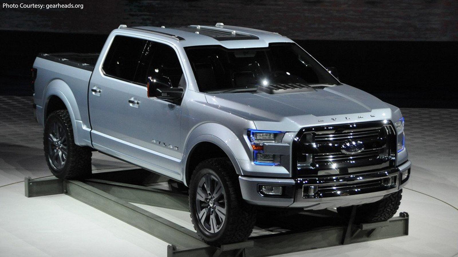 ford 150 f150 hybrid trucks raptor pickup platinum diesel lightning interior f350 redesign spy specs release exterior bronco lifted limited