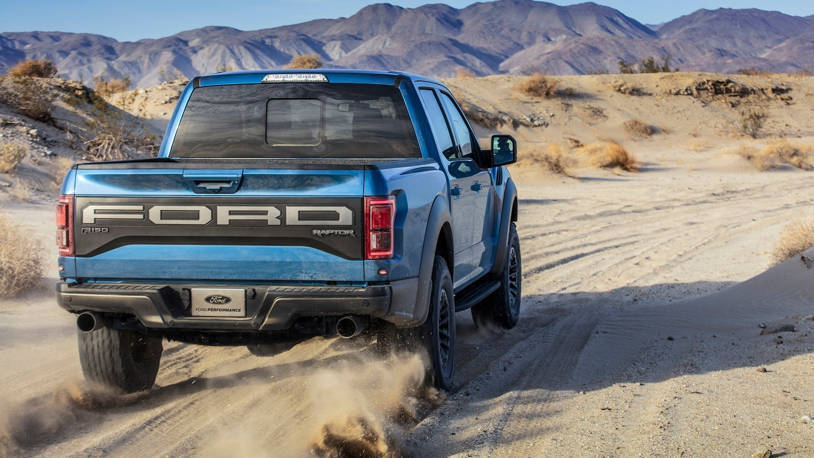 Concrete Proof That Ford's Truck-Only Strategy Is Already Working