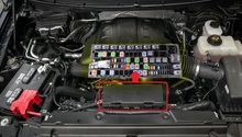 Ford F 150 Fuse Box Diagram Ford Trucks