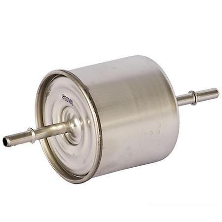 f150 fuel filter replacement 2015 6 7 fuel filter replacement