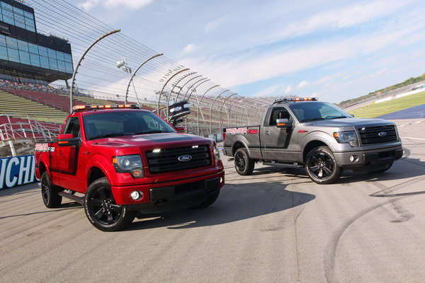 Ford F150 EcoBoost Pros and Cons | Ford-trucks