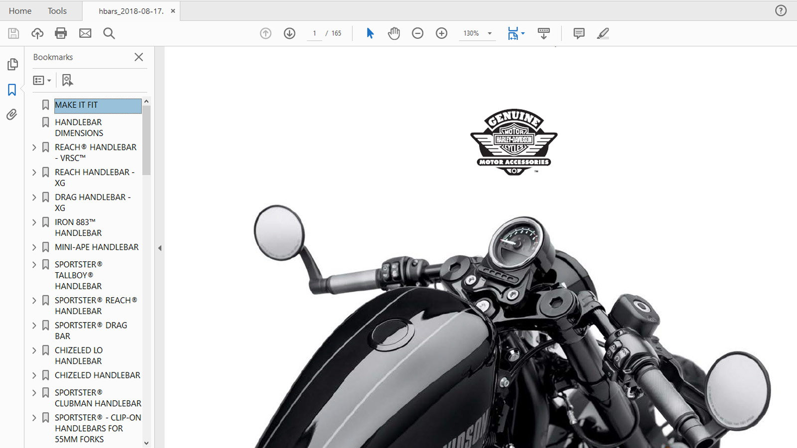 Online DIY Resource: H-D Service Information Portal | Hdforums